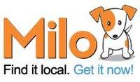 Avatar for Milo