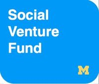 Avatar for Social Venture Fund