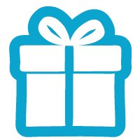Avatar for Giftri.com