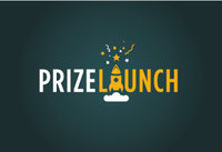 Prize Launch logo