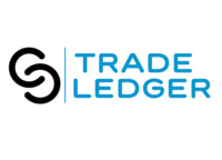 Avatar for Trade Ledger