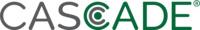 Avatar for Cascade Financial Technology