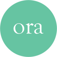Avatar for Ora Organic
