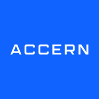 Avatar for Accern
