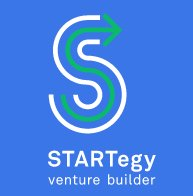 Startegy Venture Builder