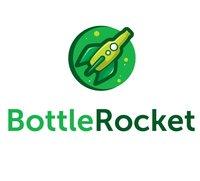 Avatar for BottleRocket Recycle