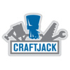 CraftJack -  SaaS advertising lead generation CRM