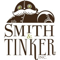Avatar for Smith & Tinker