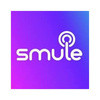 Smule -  mobile music audio iphone