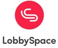 LobbySpace
