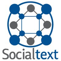 Avatar for Socialtext