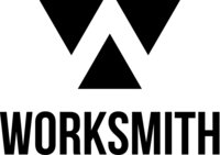 Avatar for Worksmith