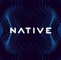 Native Technologies