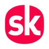 Songkick -  mobile e-commerce music concerts