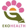 Ekohealth -  health care dental senior citizens mobile health