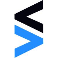 StockTwits logo