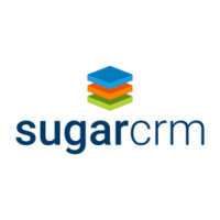 Avatar for SugarCRM