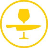 Swipely logo