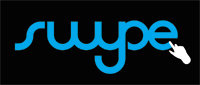 Avatar for Swype