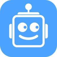 CAD.ai - SaaS-based API platform logo