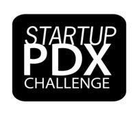 Startup PDX Challenge