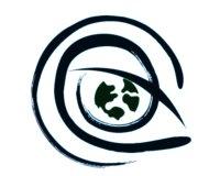 Avatar for TravTribe