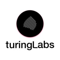 Avatar for TuringLabs - UI/UX Design Consulting
