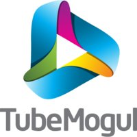 Jobs at TubeMogul