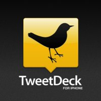Avatar for Tweetdeck