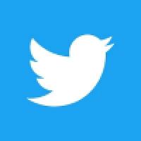Avatar for Twitter
