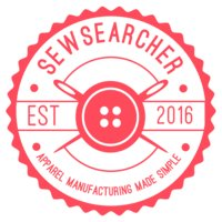SewSearcher