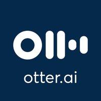 Avatar for Otter.ai