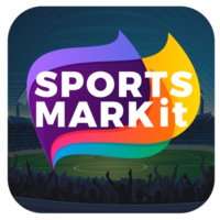 Avatar for SportsMarkit
