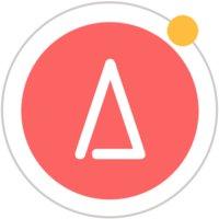 Avatar for StarApps.io