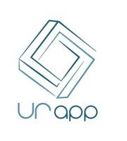 Avatar for UrApp