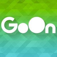 Business Development Representative Job at GoOn - AngelList