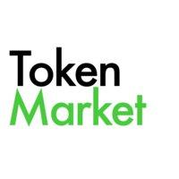 Avatar for TokenMarket