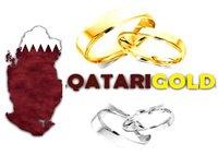 Qatari Gold