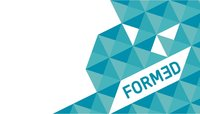 Avatar for FORM3D Solutions Private
