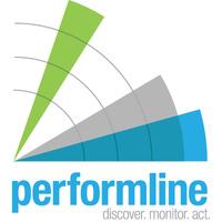 Avatar for PerformLine