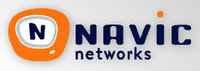 Avatar for Navic Networks