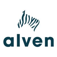 Alven Capital Partners