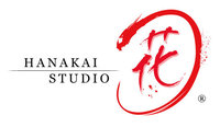 Avatar for HANAKAI