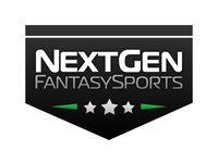 NextGen Fantasy Sports logo