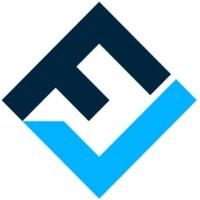 Avatar for FinCompare