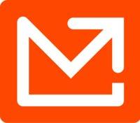 Avatar for Mailparser