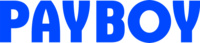 Avatar for Payboy