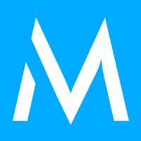 Avatar for Motiff Network