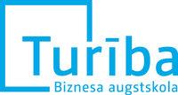 Avatar for University Turiba