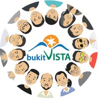 Avatar for BukitVista